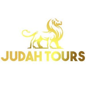 Judah Tours