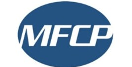 MFCP – Motion & Flow Control Products, Inc. – Parker Store