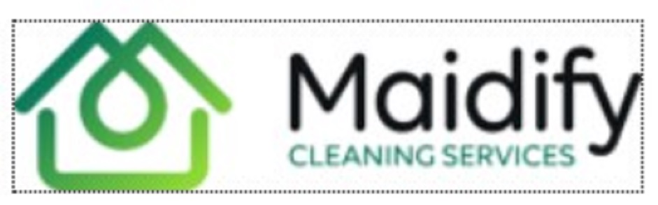 Maidify Cleaning Services