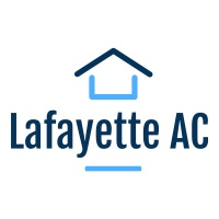 Lafayette AC Company