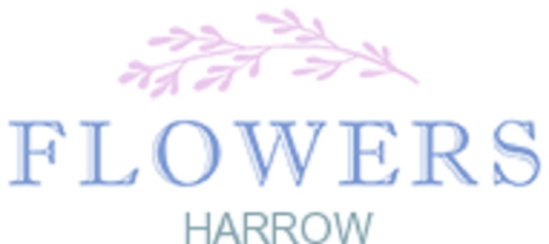 Flowers Harrow