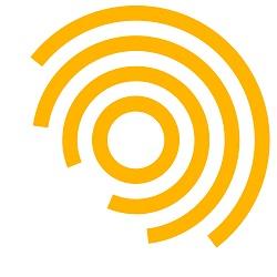 Riskscreen - AML Screening & Client Lifecycle Risk Management Technology