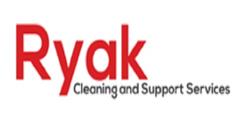 Ryak Cleaning