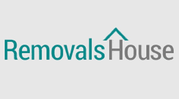 Removals House