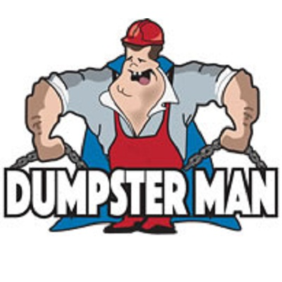 Alden Dumpster Rental