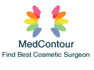 Best Cosmetic Surgeons in India