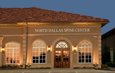 North Dallas Spine Center