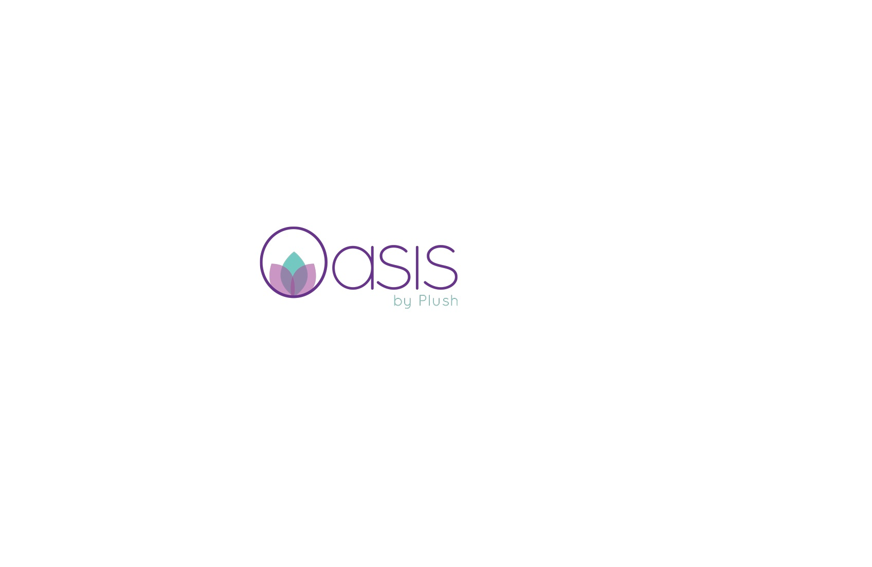 Oasis by Plush