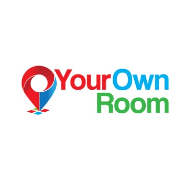 Your Own Room