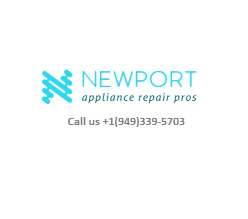 Newport Appliance Repair