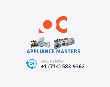 OC Appliance Repair