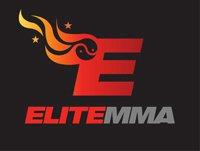 Elite Mixed Martial Arts - Kingwood