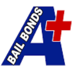 A+ Bail Bonds