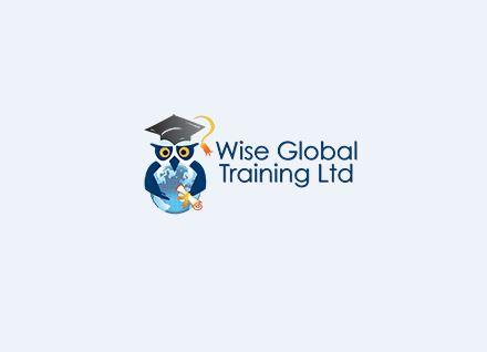 Wise Global Training Ltd - Safety Training Hull