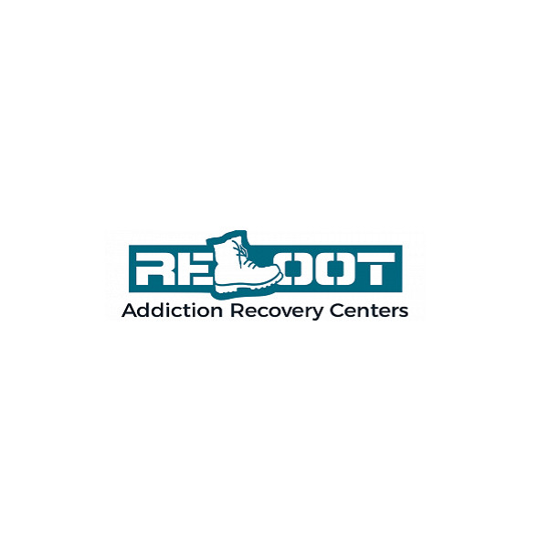 ReBoot Addiction Recovery Centers