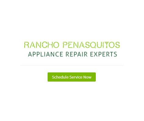 Rancho Penasquitos Appliance Repair Experts