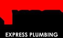 JMS Express Plumbing Porter Ranch