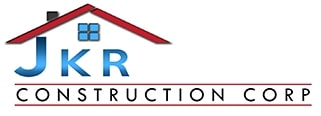 JKR Construction Corp