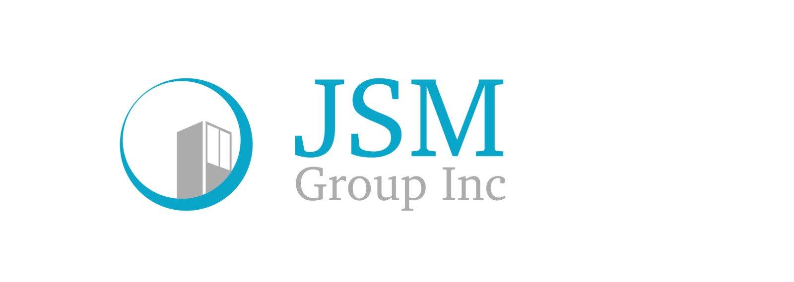 JSM Group