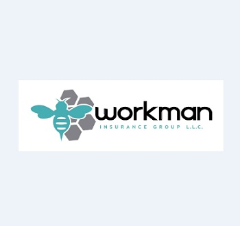 Workman Insurance Group