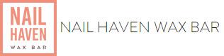 Nail Haven Wax Bar