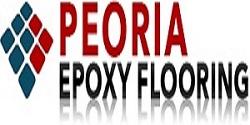Peoria Epoxy Flooring