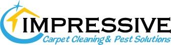 Impressive Carpet Cleaning
