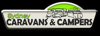 Sydney Caravans and Campers