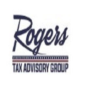 Rogers Tax Advisory Group