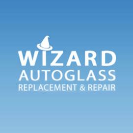 Wizard Auto Glass