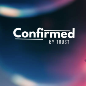 Confirmed by trust