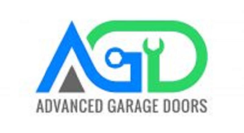 Advanced Garage Doors