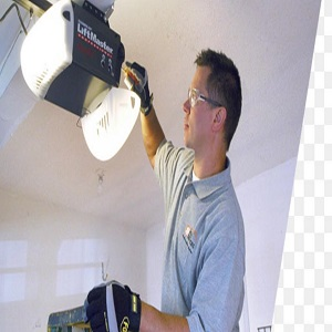 Perfect Garage Door Repair