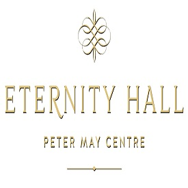 Eternity Hall venue