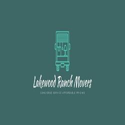 Lakewood Ranch Movers Secrets