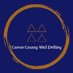 Carver County Well Drilling
