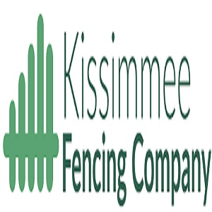 Kissimmee Fencing Company