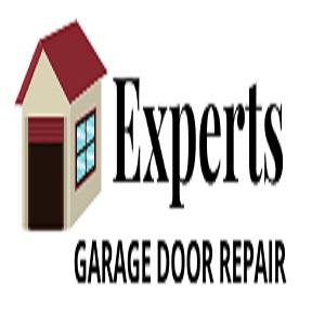 Experts Garage Door Repair