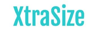 E-originalSHOP Xtrasize Spain