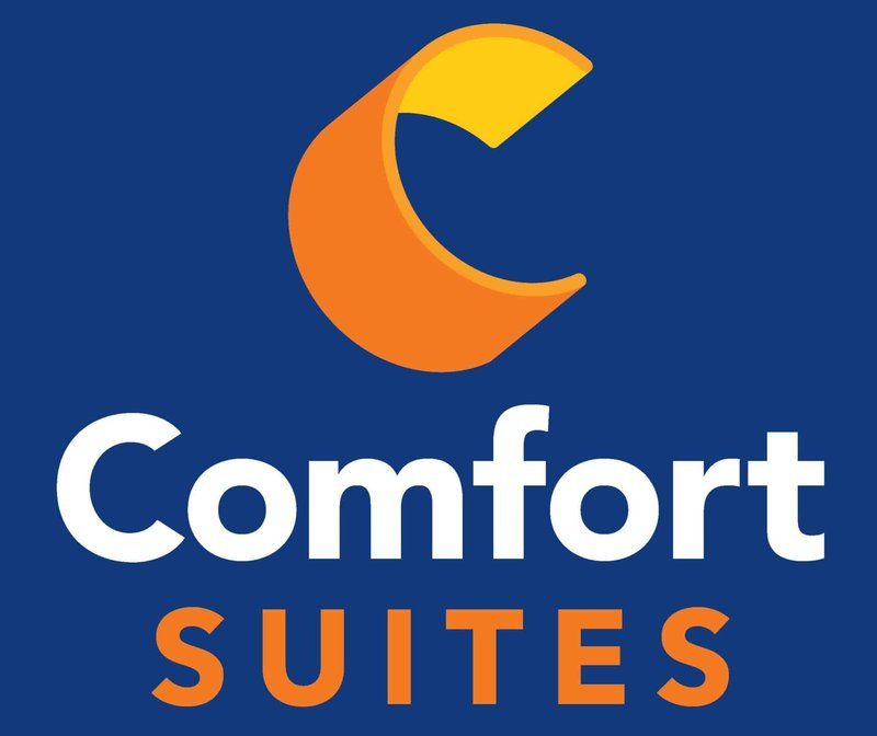 Comfort Suites Airport North