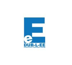 Dub-L-EE Plumbing, HVAC & Construction