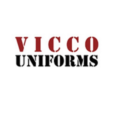 Vicco Uniforms