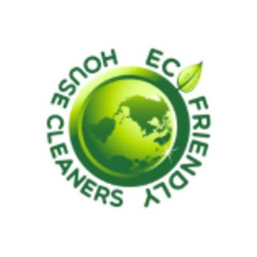 Eco Friendly House Cleaners