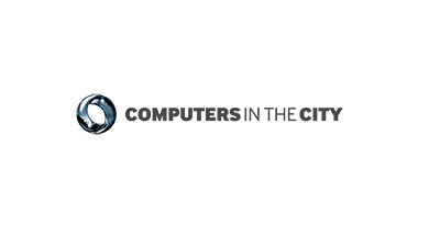 Computers In The City