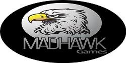 Madhawk Games