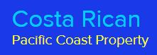 affordable real estate Costa Rica