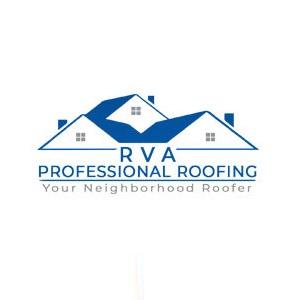 RVA PRO ROOFING.LLC