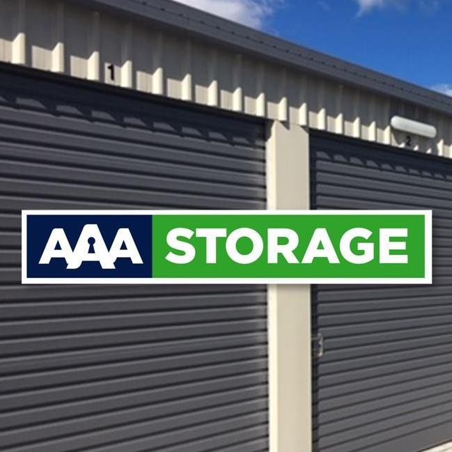 AAA Storage Online