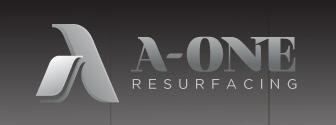 A1 Resurfacing