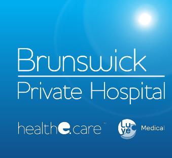Brunswick Private Hospital